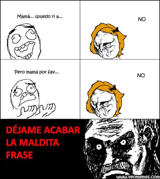memes de madres31
