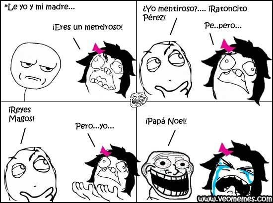 memes de madres34