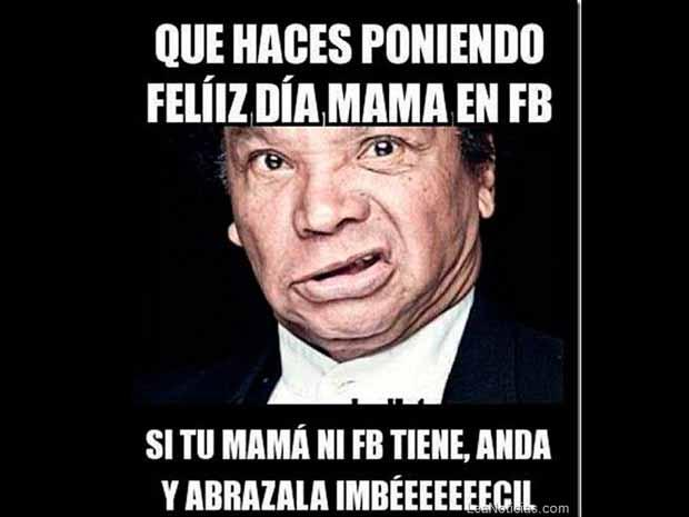 memes de madres40