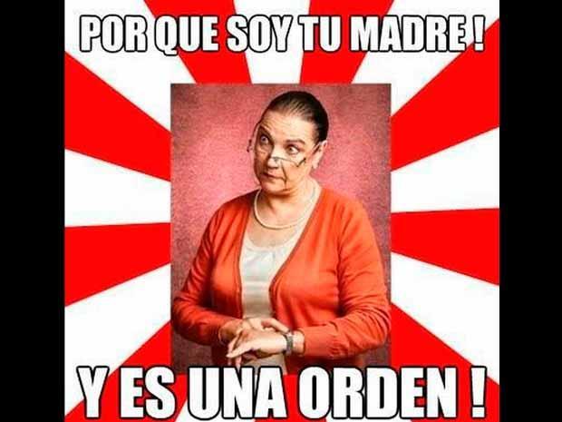 memes de madres41