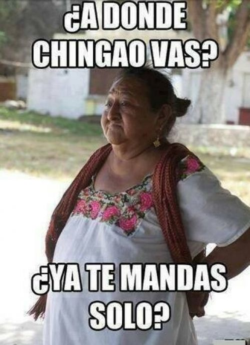 memes de madres44