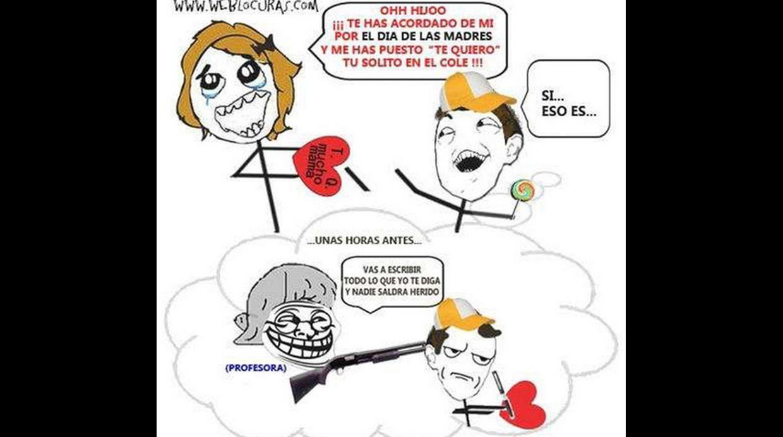 memes de madres53