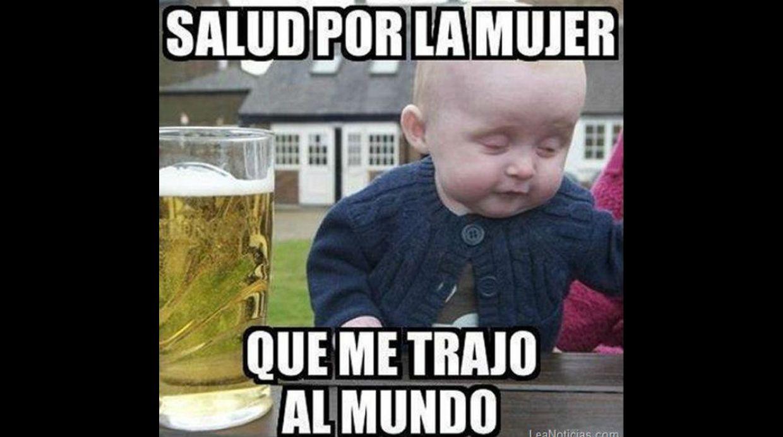 memes de madres58