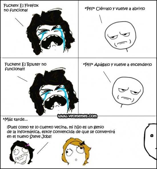 memes de madres6