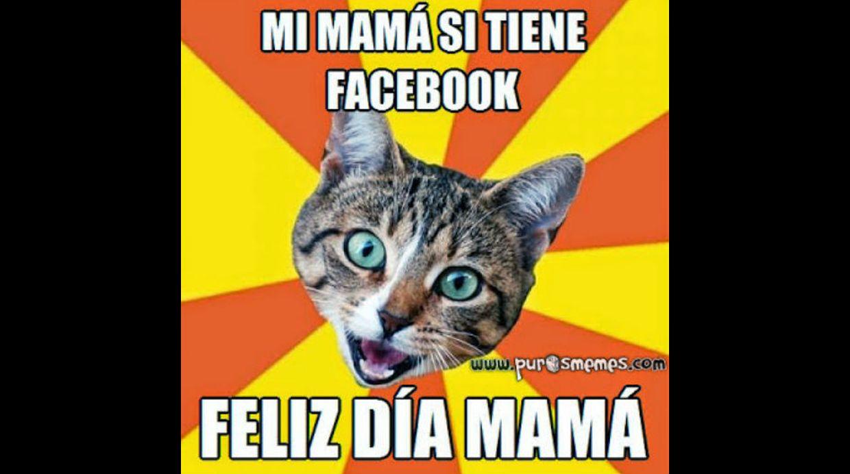 memes de madres60