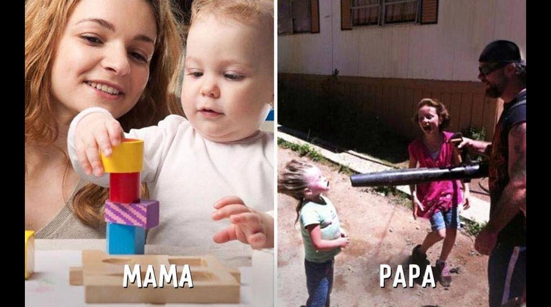 memes de madres61