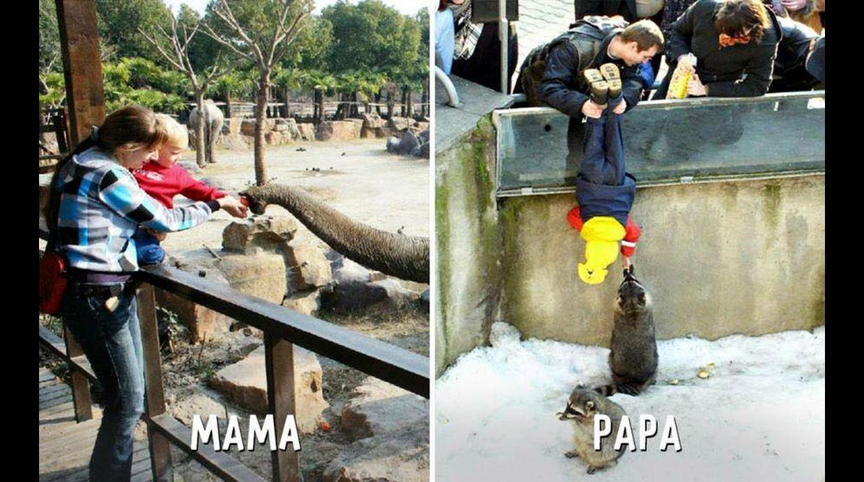 memes de madres62