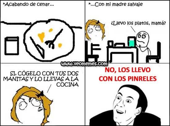 memes de madres8