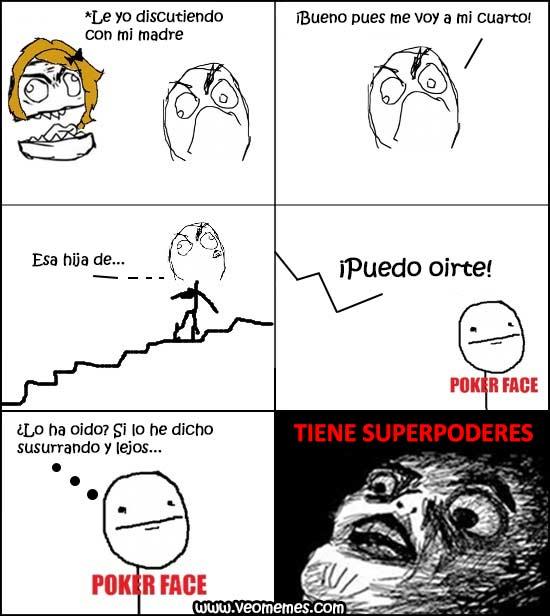 memes de madres9