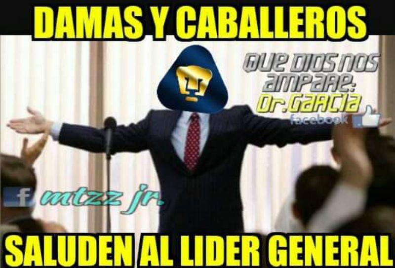 memes de pumas10