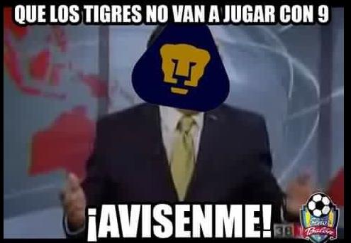 memes de pumas2