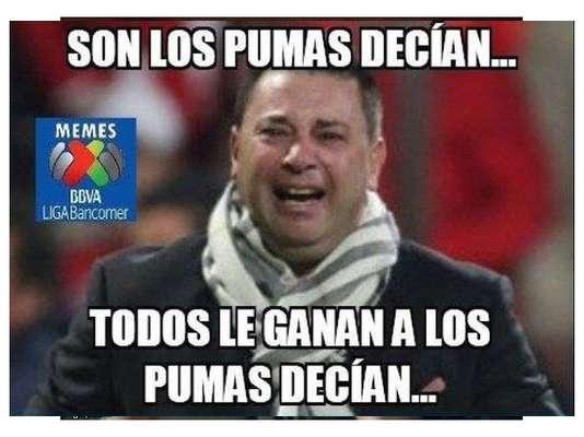 memes de pumas5
