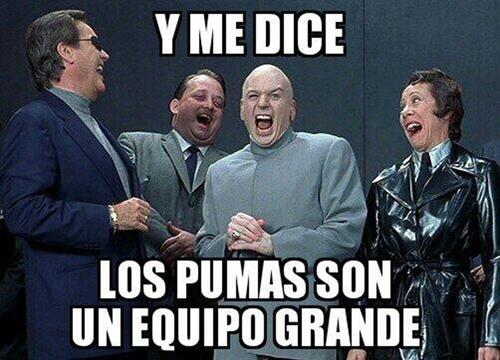memes de pumas6