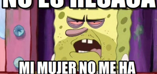memes de resaca13