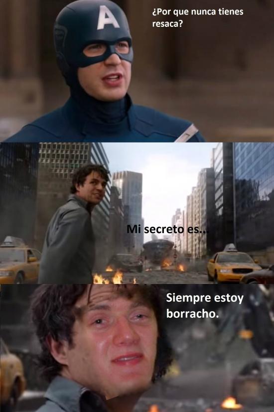 memes de resaca19