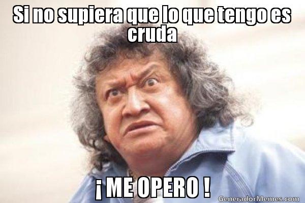 memes de resaca22