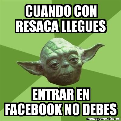 memes de resaca28