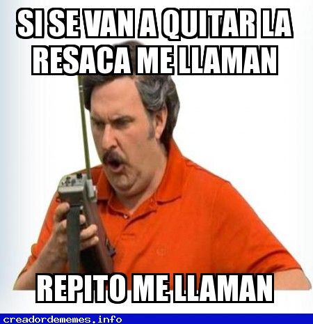 memes de resaca33