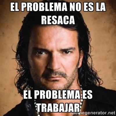 memes de resaca34