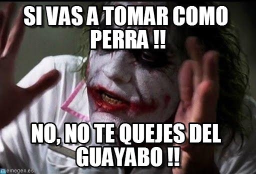 memes de resaca37