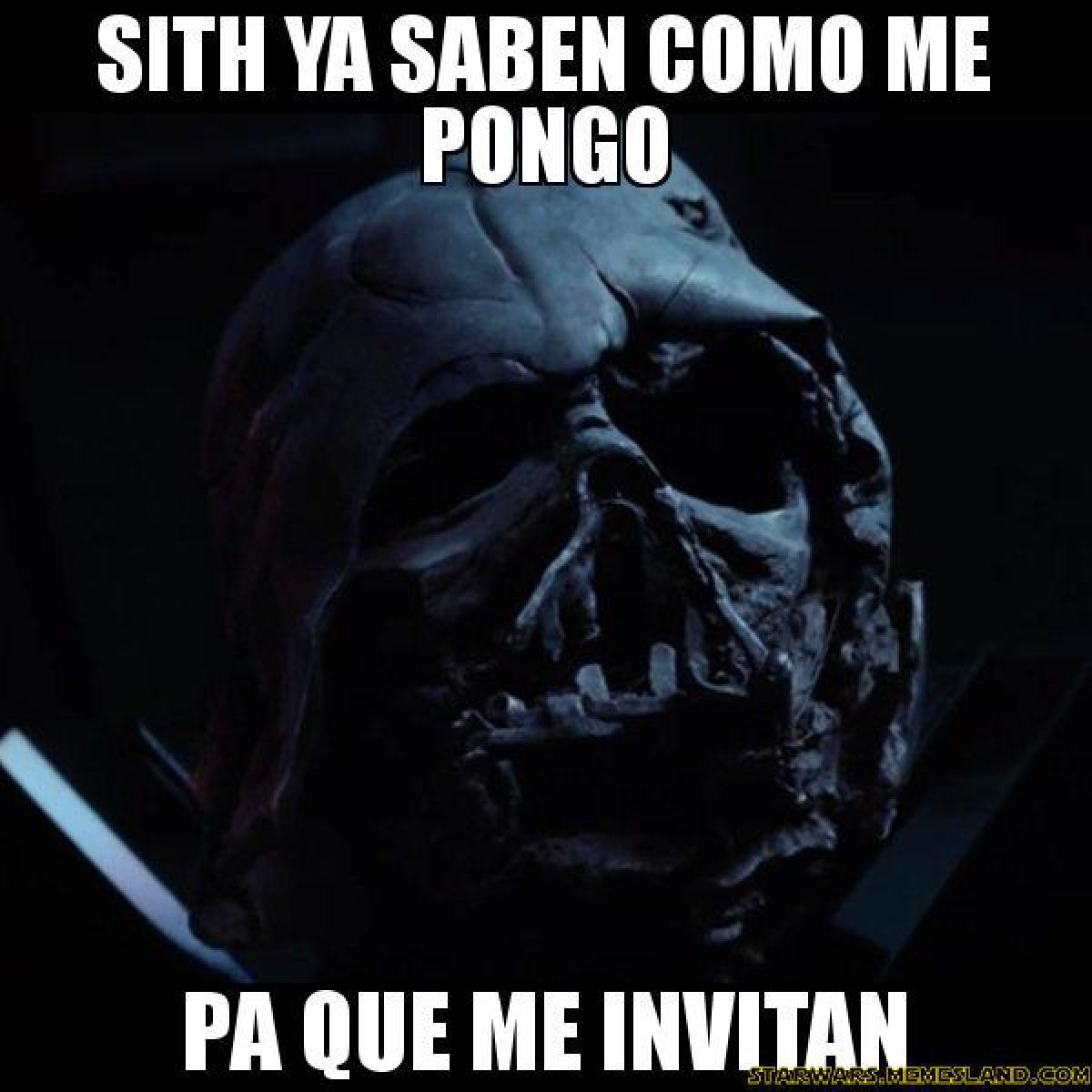 memes de star wars10