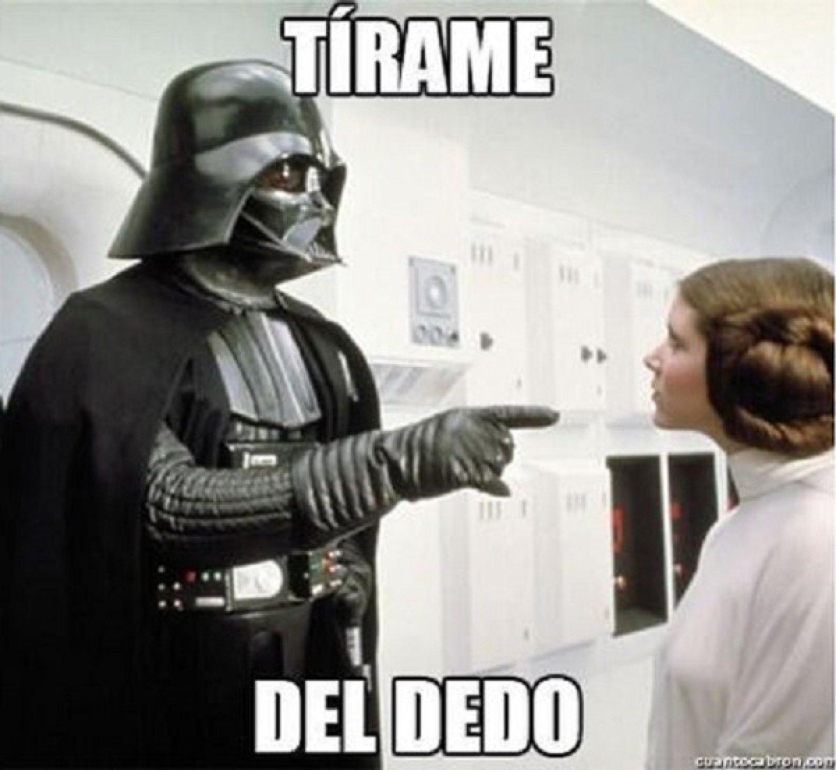 memes de star wars12
