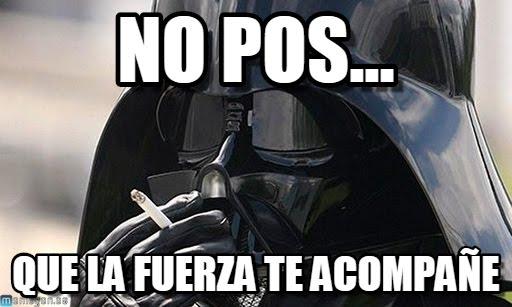 memes de star wars13