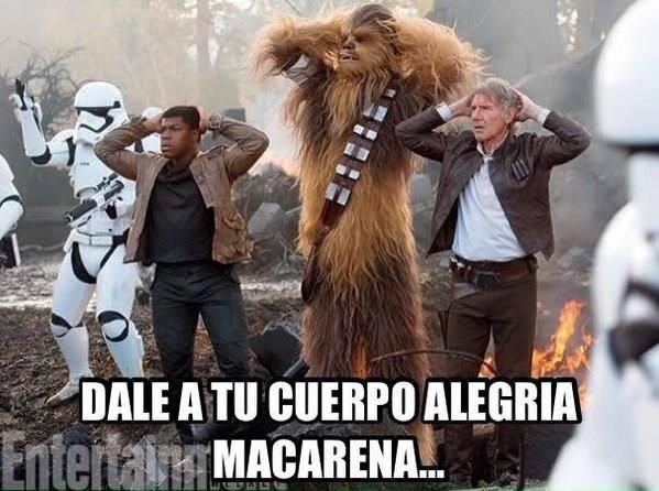memes de star wars15