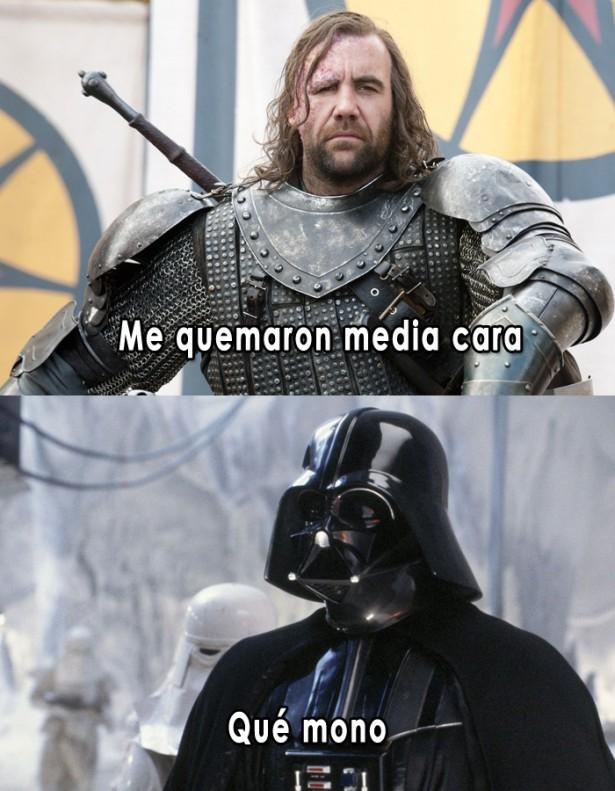 memes de star wars16
