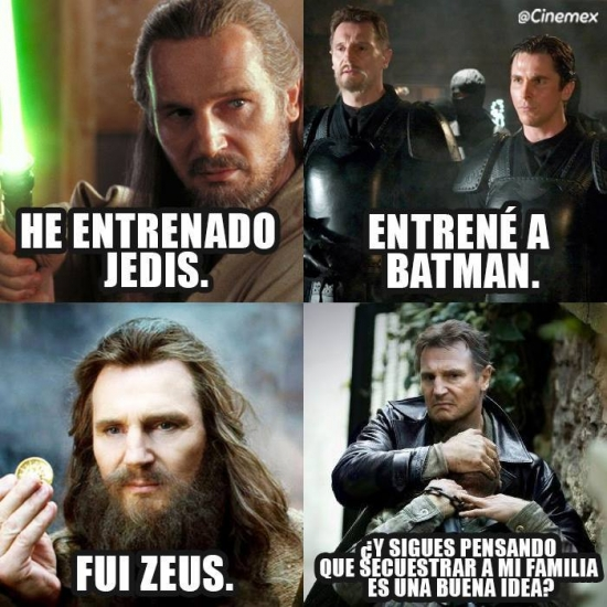 memes de star wars17