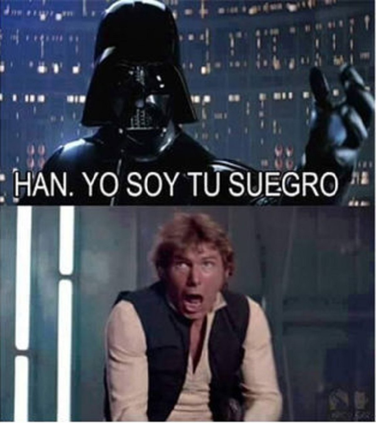 memes de star wars18