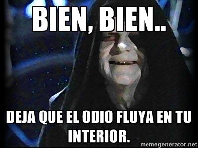memes de star wars19