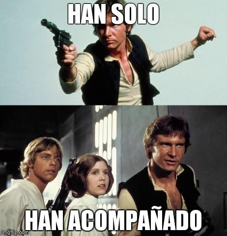 memes de star wars21