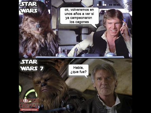memes de star wars24