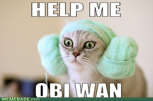 memes de star wars25