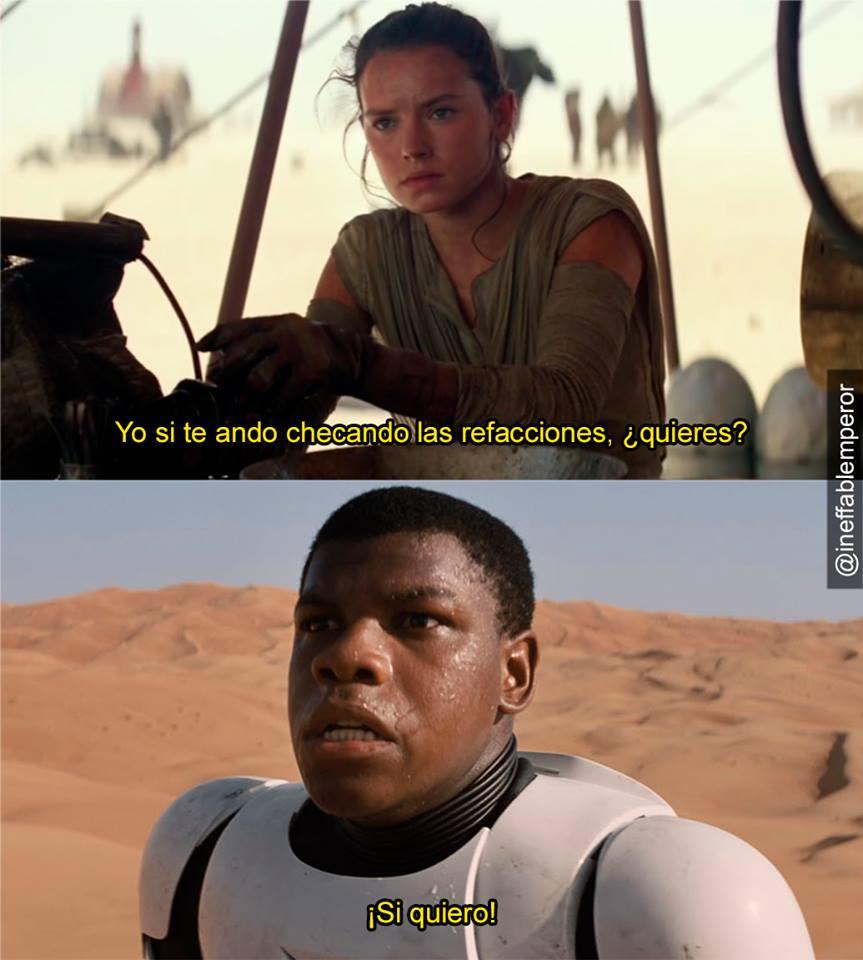 memes de star wars26