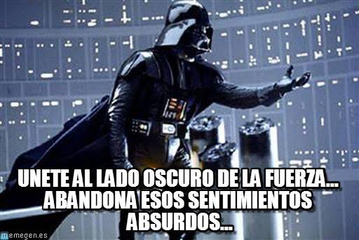 memes de star wars28