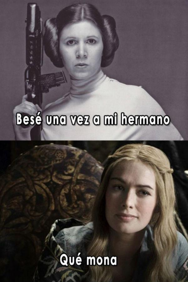 memes de star wars29