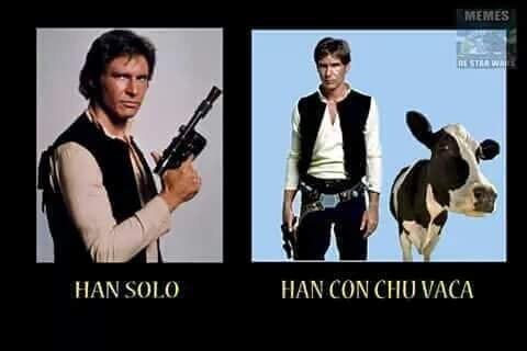 memes de star wars33