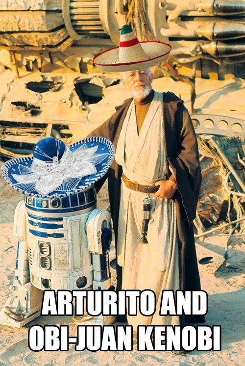 memes de star wars35