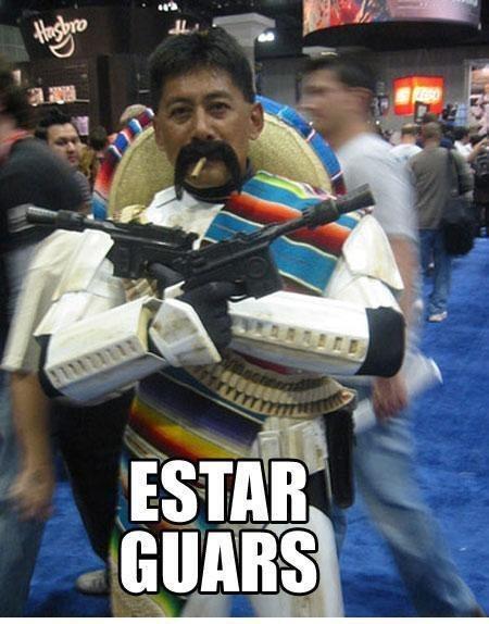 memes de star wars37