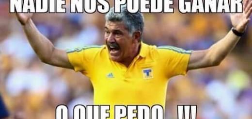 memes de tigres28 520x245 memes de futbol mexicano archivos memes chistosos