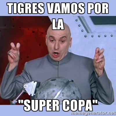 memes de tigres30
