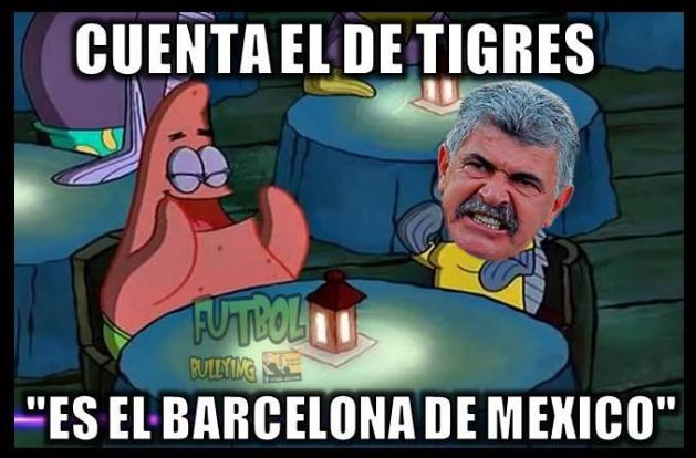 memes de tigres7
