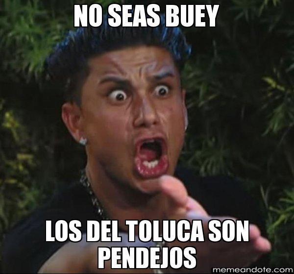 memes de toluca13