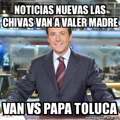 memes de toluca17