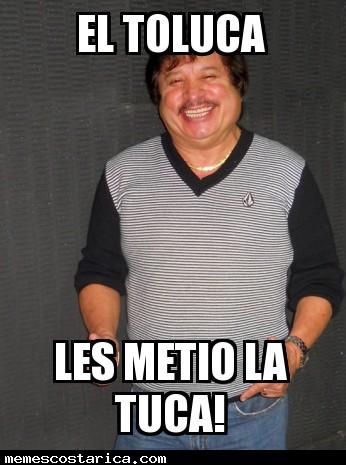 memes de toluca18