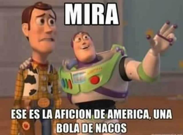 memes del america25