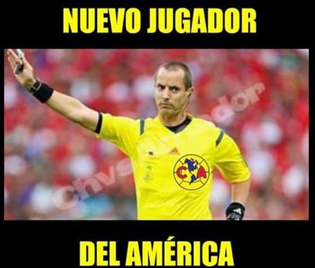 memes del america27