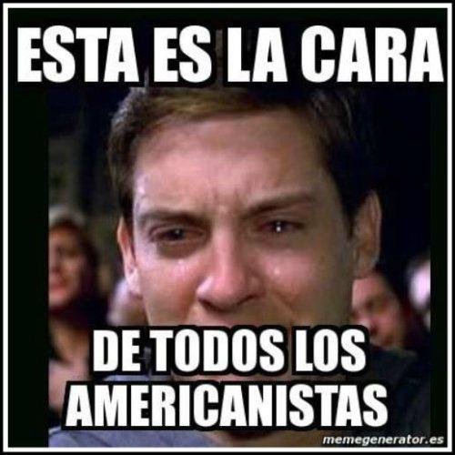 memes del america33